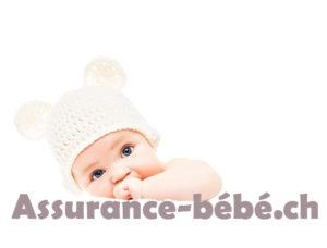 assurance prénatale
